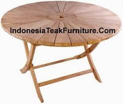 Teakwood Patio Furniture Best Price Teak Furniture From Indonesia Teak Patio U0026 Lawn