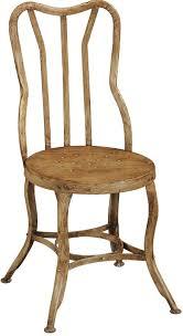 industrial style furniture 31 best industrial design furniture images on pinterest