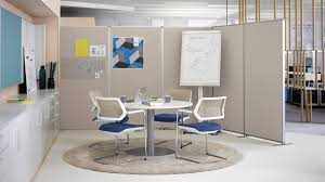 partito wall open office u0026 room dividers steelcase