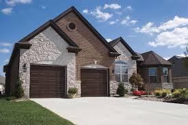 Overhead Door Lexington Ky by Garage Door Repair Lexington Ky Most Popular Doors Design Ideas 2017