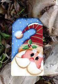 244 best navidad cara santa images on ideas