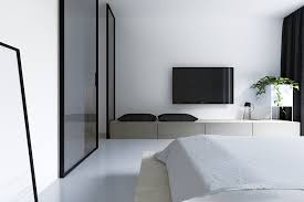 Interior Design Luxembourg Sleek And Simple Luxury In Luxembourg