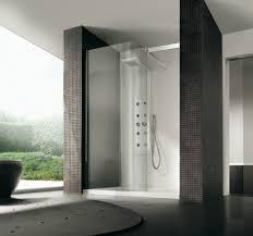 modern bathroom shower ideas best fresh modern bathroom shower curtains 15362