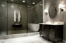 ideas for small bathrooms uk top www co uk small bathroom ideas