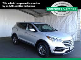 hyundai crossover truck enterprise car sales used cars trucks suvs certified used car