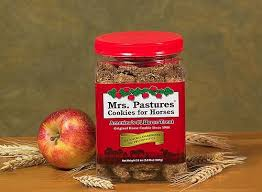 mrs pastures cookies arizona feeds country store