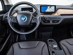 bmw i3 2014 bmw i3 2014 picture 126 of 217