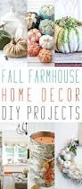 125 best diy home decor projects images on pinterest the cottage