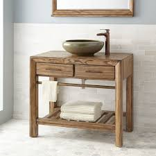 bathroom vanities marvelous storage cabinets ideas bathroom wall