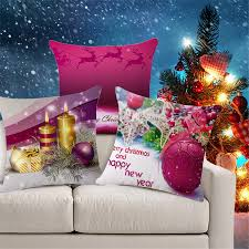 popular decorative pillows for couch buy cheap decorative pillows decorative pillows for couch