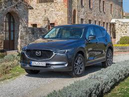 mazda cars 2017 mazda cx 5 eu 2017 pictures information u0026 specs