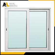 impact resistant sliding glass doors apartment kitchen impact resistant sliding window aluminum buy