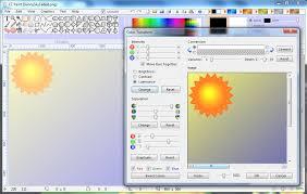paint software ez paint