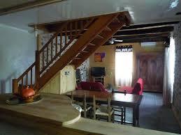 chambre hote vallon pont d arc gite à la ferme 6 personnes piscine vallon pont à vallon pont d arc