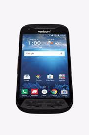 Rugged Phone Verizon Verizon Launches The Duraforce Pro Super Rugged Phone Gets