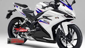 honda cbr 2016 price honda cbr honda cbr price india honda cbr reviews bikedekho apps