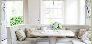 Banquette Seating Ideas Kitchen Kitchen Nook Table Amazing Kitchen Nook Bench Amazing