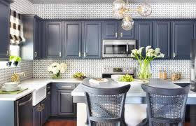 Kitchen Cabinets Renovation Kitchen Beautiful Kitchen Cabinet Renovation Beautiful Kitchen