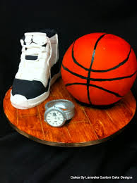 Decorative Cakes Atlanta Cakes By La U0027meeka Custom Cake Designs Reviews Business Profile On