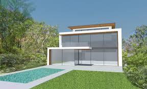 palm beach house modern contemporary beach home architects