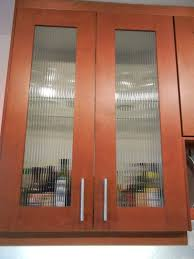 Replacement Doors And Drawer Fronts For Kitchen Cabinets by Kitchen Design Amazing Kitchen Door Fronts Kitchen Doors And