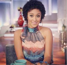bellanaija images of short perm cut hairstyles adrienne bailon natural hair hair color ideas and styles for 2018