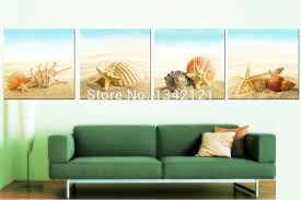 Artwork For Kids Room by Starfish Artwork Promotion Shop For Promotional Starfish Artwork