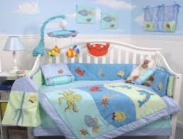 Soho Crib Bedding Set Soho Designs Bedding Sets Soho Dolphins Baby Crib Nursery Bedding