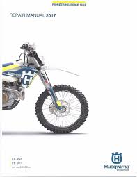 owners manual husqvarna 450 images reverse search