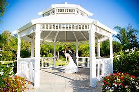 Wedding Venues In Southern California Moorpark Country Club Wedding Venues In Ventura County Reception