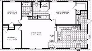 home plan design home plan design for 1000 sq ft house 1000 sq ft cabin kits 1000