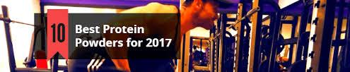 black friday protein powder best 10 protein powders 2017 fitness deal news