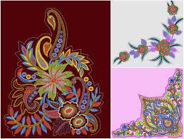 embroidery designs free saree makaroka com
