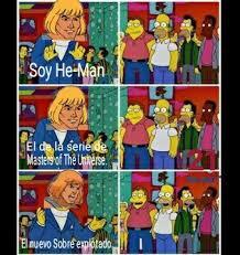 He Man Meme - he man meme by alejavi21 memedroid