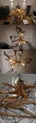 Alte Wohnzimmerlampen 42 Besten Vintage Lampen Bilder Auf Pinterest Vintage Lampen