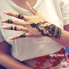 see this instagram photo by girly henna u2022 6 296 likes henna