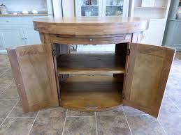 oak kitchen island kitchen islands u0026 breakfast bars pine shop bury
