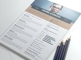 ui designer resume resume craigslist matchboardco ui designer resume