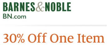 Barnes And Nobles Coupon 10 Jewish Women Bloggers And Kosher Recipe Blogs That You Should