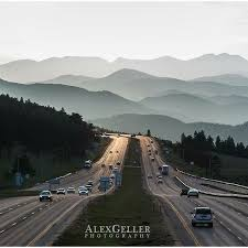 Colorado travel fan images 222 best evergreen colorado images evergreen jpg