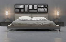 California King Platform Bed Frame Inspirational California King Platform Bed Frames California King