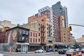 5 nyc tenant laws your landlord doesn u0027t want you to know curbed ny