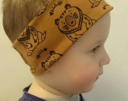 band baby baby headbands etsy uk