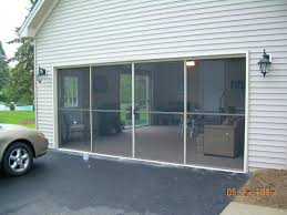 Sliding Screen Patio Doors Sliding Screen Patio Door Garage Screen Sliding Door Installation