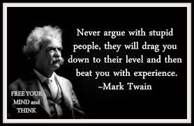 mark twain thanksgiving quotes 186 best laughs images on pinterest funny stuff funny pics and