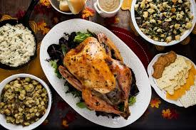 how to host thanksgiving without breaking the bank shoprite