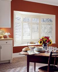 wood shutters grand valley window coverings