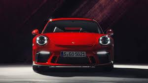 porsche 911 gt3 new porsche 911 gt3 unveiled in geneva