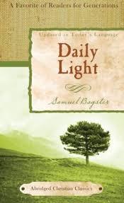 daily light devotional anne graham lotz 9780849954061 daily light burgundy abebooks anne graham lotz