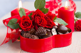 valentines chocolates s day chocolates any heavy metals in there food